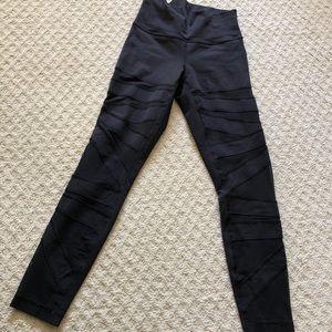 Lululemon Leggings 4